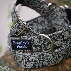 Isabella - Dog Collar